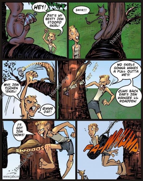 Farm Lessons 12 (Eng, Jab Comics, xXx, Free)