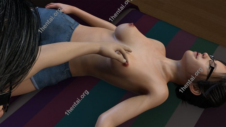 Tangled up - Porn 3D Games Free [eng/Rus | Windows/Mac]
