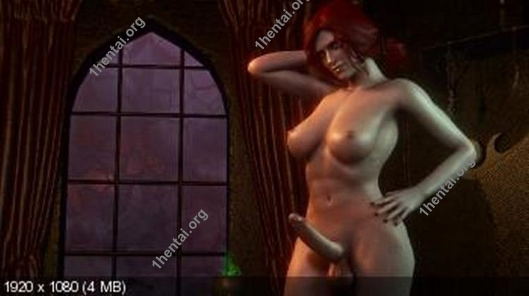 3D Porn Images - WeebUVR Collection (WeebUVR, patreon.com/WeebUVR)