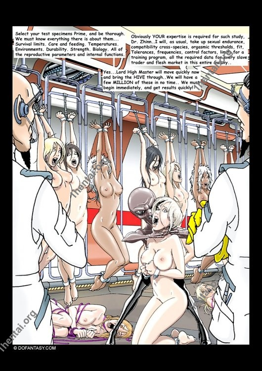 Gary Roberts Collection (36 comics + Illustrations) 914.9 MB  JPG Eng